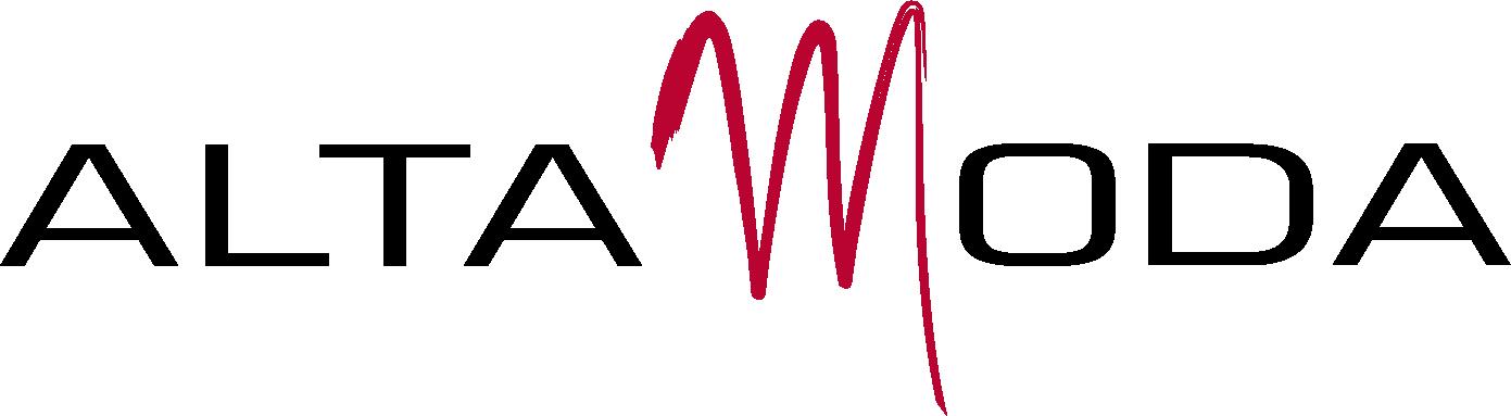 Marca do produto