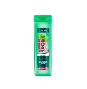 Shampoo Capicilin Babosa 250ml