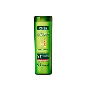 Shampoo Capicilin Cachos 250ml