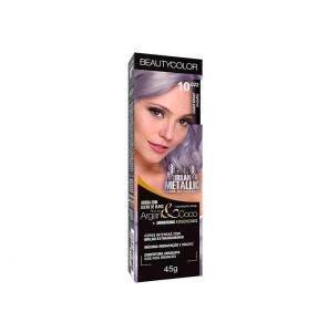 Tintura Beauty Color Metallic 10.022 Violeta Street