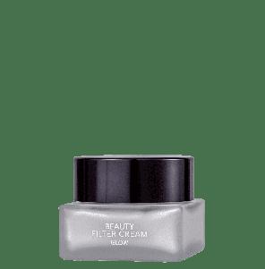 Cr Facial Son E Park Beauty Filter Cream Glow 0043-1-1