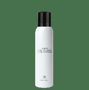 Creme Facial Son E Park Beauty Makeup Sensor Foaming Cleanser 0044-1-2