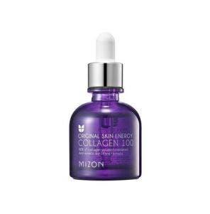 Serum Facial Mizon Collagen 100 30ml 0047-1-1