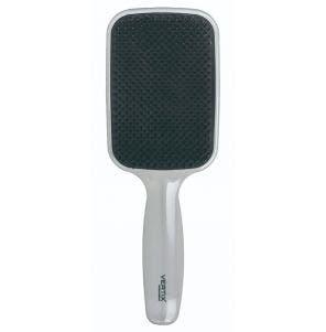 Escova De Cabelo Vertix Flex Pro 460