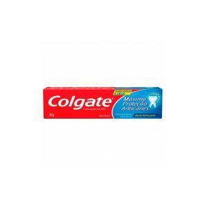 Creme Dental Colgate Menta 50G