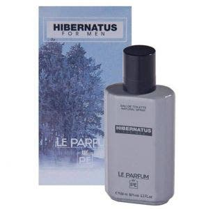 Perfume Le Parfum For Men Hibernatus 100ml