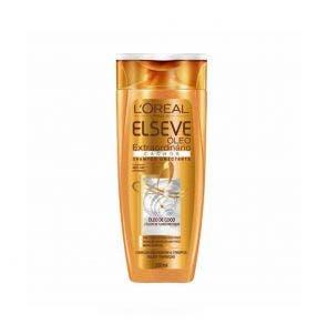Shampoo Elseve Cachos 200ml