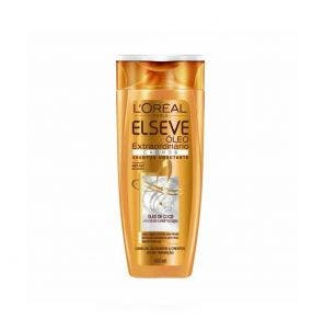Shampoo Elseve Cachos 400ml