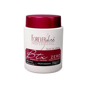 Botox Forever Liss Argan Oil 250G