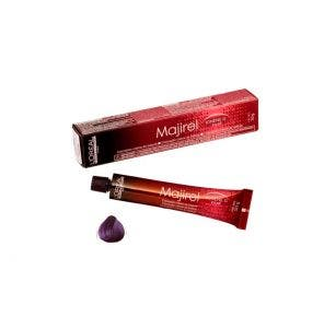 Tintura Majirel Mix Violeta