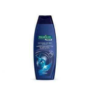 Shampoo Anticaspa Palmolive Men 350Ml