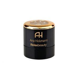 Aplicador Ana Hickmann Perfect Make Up