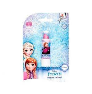 Batom Infantil View Frozen Disney