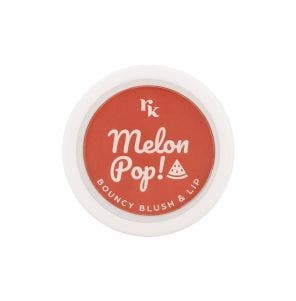 Blush Lip Kiss Melon Summer Rmbb03br