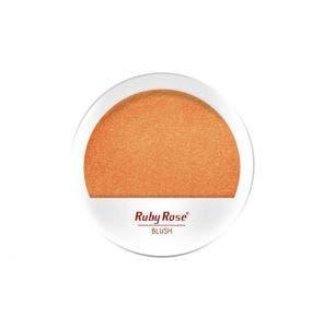 Blush Ruby Rose Matte B4 Hb6104