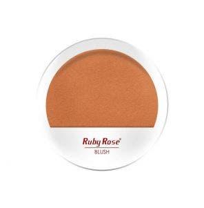 Blush Ruby Rose Matte B6 Hb6104