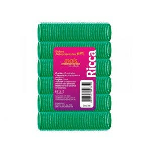 Bob Ricca 335 # 1 Velcro