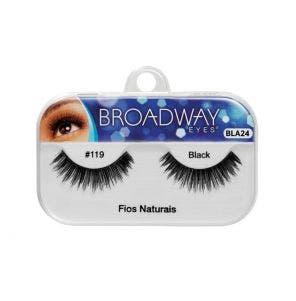 Cílios Postiços Broadway Bla24br