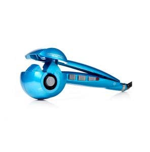 Cacheador Babyliss Miracurl 220v