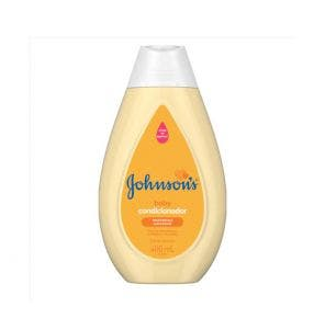 Condicionador Infantil Johnson 400ml