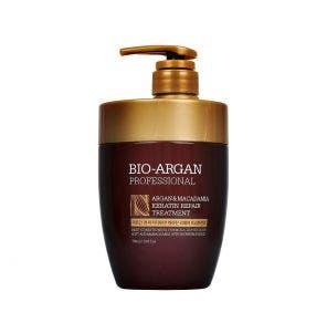 Cond Lg Elastine Argan E Macadamia 700ml