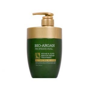 Cond Lg Elastine Argan E Olive 700ml