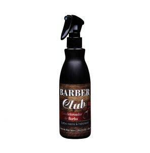 Condicionador Barba Barber Club 300ml
