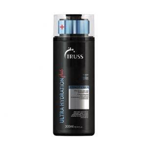 Condicionador Truss Ultra Hydratation Plus 300ml