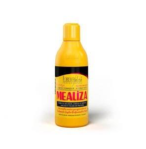 Condicionador Forever Liss Mealiza 300Ml