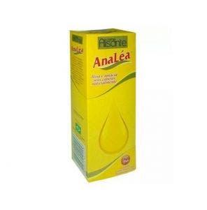 Creme Alisante Analea 80G