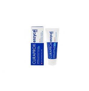 Creme Dental Curaprox Enzycal 950 75ml