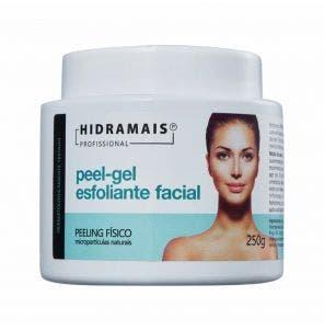 Creme Esfoliante Facial Hidramais Peel Gel 250G