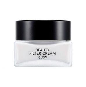 Creme Facial Son E Park Beauty Water 0044-1-1