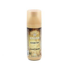 Desodorante Líquido Senador Country 90ml
