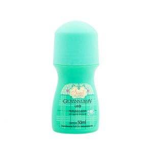 Desodorante Roll On Giovanna Baby Candy 50ml