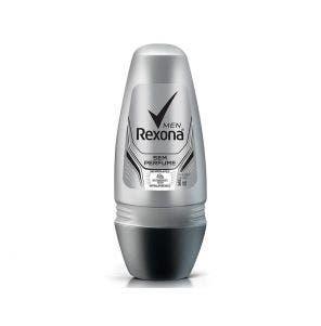 Desodorante Roll On Rexona Masc S/ Perfume 50ml