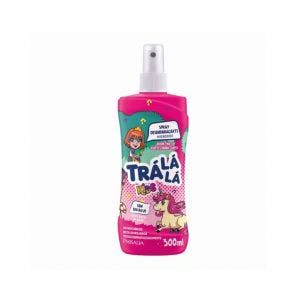 Spray Desembaraçante Tra La La 300ml