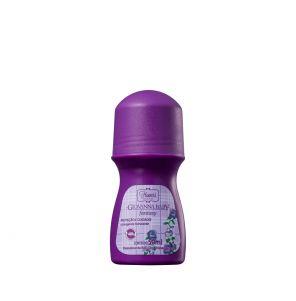 Desodorante Roll On Giovanna Baby Feminino Fantasy 50ml