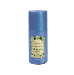 Desodorante Roll On Granado 55ml