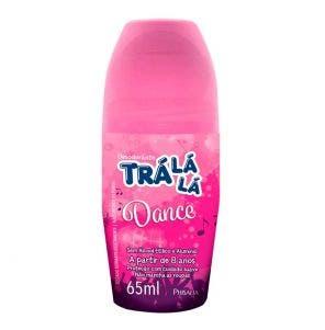 Desodorante Roll On Trá Lá Lá Kids Dance 65ml