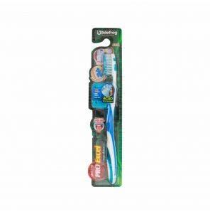 Escova Dental Jadefrog Pro Excel