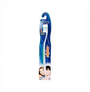 Escova Dental Jadefrog Stylus Dura