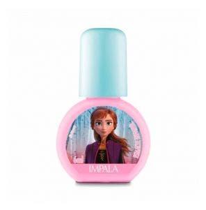 Esmalte Impala Infantil Disney Frozen Nunca Desista 7,5ml