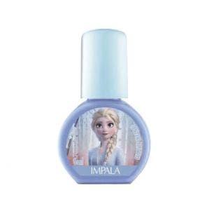 Esmalte Impala Infantil Disney Frozen Viva Sua Verdade 7,5ml