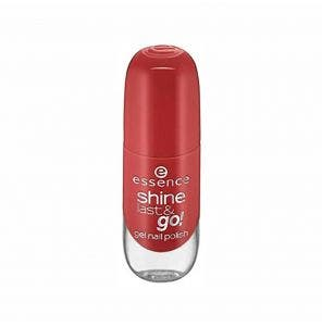 Esmalte Essence Gel Shine Last E Go 19 ThatS The Spirit