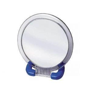 Espelho M Boni Bancada Aumento Grande