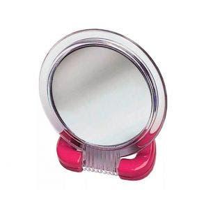 Espelho M Boni Bancada Aumento Pequeno