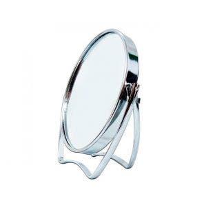 Espelho Mesa Bm36 Oval