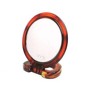 Espelho Mesa Ricca Pequeno