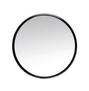 Espelho Ricca Aumento 5X .